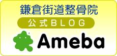 鎌倉街道整骨院 公式ブログ